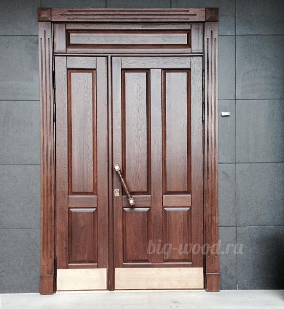 Мебельные фасады и двери - купить фасады и двери для