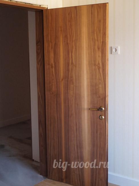 Как выбирать двери? Советы и отзывы о межкомнатных